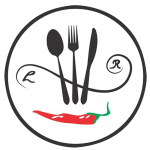 Leskovački roštilj